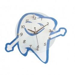 Reloj de Pared D