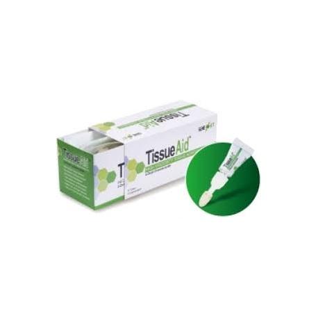 TissueAid